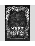 NKRT - Lectio Tenebrarum [CD]
