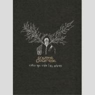 Coume Ouarnede - Celui Qui Vide Les Arbres [CD]