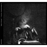 Phurpa - Chod Ritual / Grotta Santarcangelo [CD]