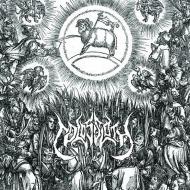Colossloth - Heathen Needles [CD]