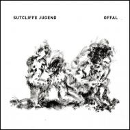 Suttcliffe Jugend - Offal [CD]