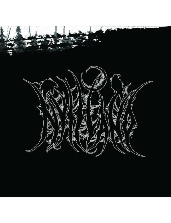 Nytt Land - Odal [CD]
