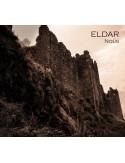 Eldar - Nous [CD]