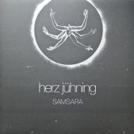 Herz Juhning - Samsara [LP]