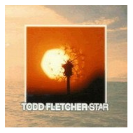 Todd Fletcher - Star [CD]