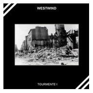 Westwind - Tourmente I...