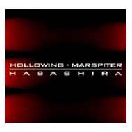 Hollowing / Marspiter -...