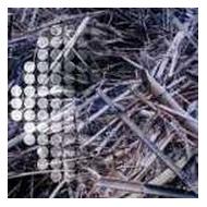 Sunao Inami - Repeater [CD]