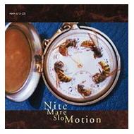V/A - Nite Mare Slo Motion [CD]
