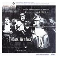Haus Arafna - Children Of...