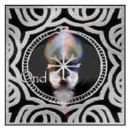 Ond - Ond [CD]