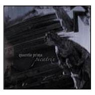 Picatrix - Quaestio Prima [CD]