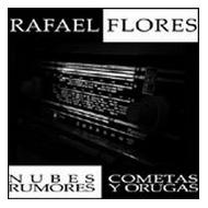 Rafael Flores - Nubes...