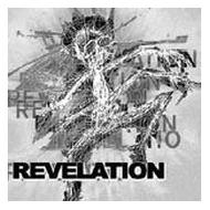 Revelation [CD]