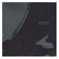Merzbow - Ikebukuro Dada [CD]