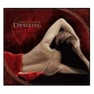 Dwelling - Ainda E Noite [CD]