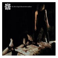 it-clings vs pneumatic detach - the all too logical descent into [CD]