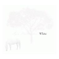 Igor Krutogolov - White [CD]