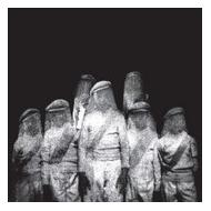 Lietterschpich - I Cum Blood In The Think Tank [CD]