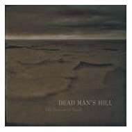 Dead Mans Hill - The...