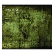 Verbum - Aevum [CD]