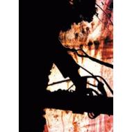 Flutwacht - Creta [CD]