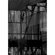 Flutwacht - Chain [CD]