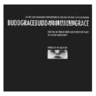 Subliminal - Gracebudd [CD]