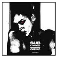 Subliminal - Coping [CD]