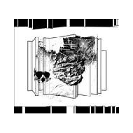 Eidvlon - Idolatriae [CD]