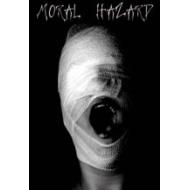 Moral Hazard [CD]