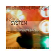Dream System - Traveling...