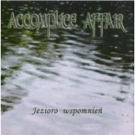Accomplice Affair - Jezioro...