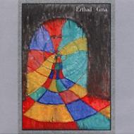 Erthad - Gma [CDR]