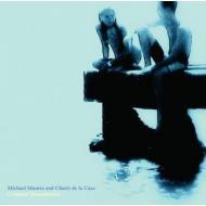 Michael Mantra & Charlz de...