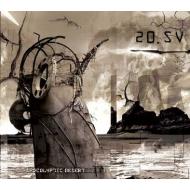 20. SV - Apocalypse Desert...