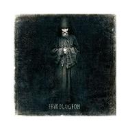 Irmologion - s/t [CD]