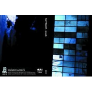 Flutwacht - Breath [CD]