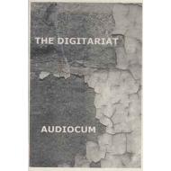 The Digitariat / Audiocum - Split [CDR]