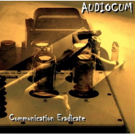 Audiocum - Communication...