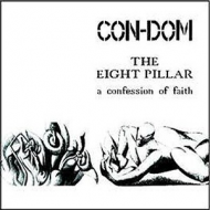 Con-Dom - The Eighth Pillar...