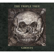 The Triple Tree - Ghosts [CD]