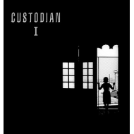 Custodian - I [CDR]