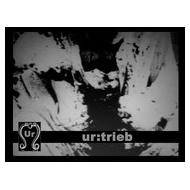 Ur - Trieb [CD]