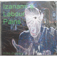 Izanami's Labour Pain - Womb of... [CDR]