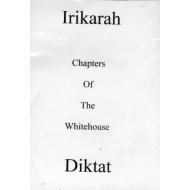 Irikarah / Diktat -...