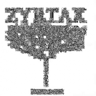 "Zyrtax - Black Roots [7""]"