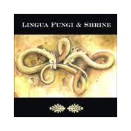 Lingua Fungi & Shrine -...