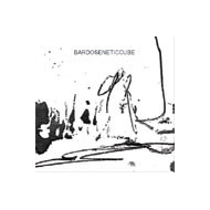 Bardoseneticcube - Lord Of...