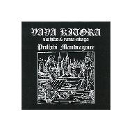 Vava Kitora - Prithivi...